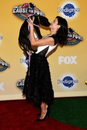 Jenna Dewan Tatum – FOX's Cause For PawsAn All-Star Dog Spectacular in Santa Monica