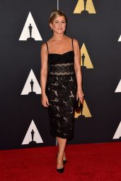 Jennifer Aniston – 2014 Academy Of Motion Picture Arts And Sciences' Governors Awards