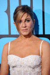 Jennifer Aniston -