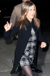 Jennifer Aniston Style -