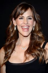 Jennifer Garner - 2014 Save the Children Illumination Gala in New York City