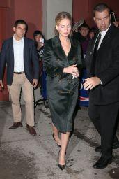 Jennifer Lawrence at