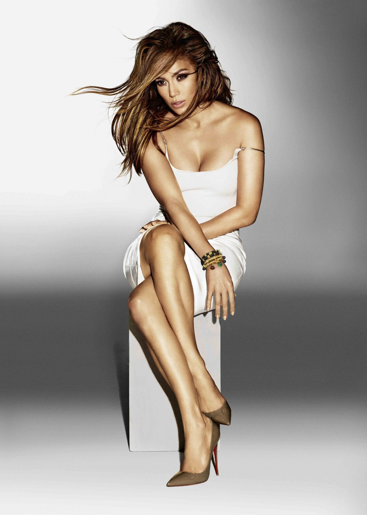 related posts jennifer lopez endless jewelry 2016 jennifer lopez ...