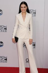 Jessie J – 2014 American Music Awards in Los Angeles