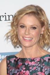 Julie Bowen – The 2014 Baby2Baby Gala in Culver City