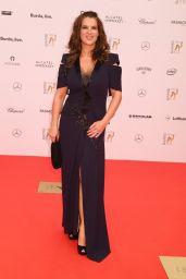 Katarina Witt - Bambi Awards 2014 in Berlin
