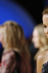 Kate Beckinsale – 2014 Breakthrough Prize Awards Ceremony in Mountain View