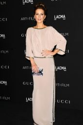 Kate Beckinsale – 2014 LACMA Art + Film Gala in Los Angeles
