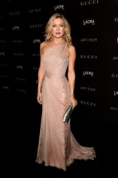 Kate Hudson – 2014 LACMA Art + Film Gala in Los Angeles