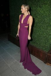 Kate Hudson - The 2014 Baby2Baby Gala in Culver City