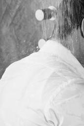 Kate Mara - Photoshoot for Yahoo Style (2014)