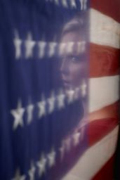 Katherine Heigl - NBC