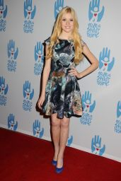 Katherine McNamara - Save A Child