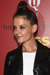 Katie Holmes - Entertainment One