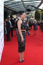 Katy Perry - 2014 ARIA Awards in Sydney