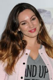 Kelly Brook - 2014l