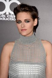Kristen Stewart – 2014 Hollywood Film Awards
