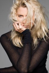 Lena Gercke Photoshoot - September 2014