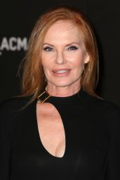 Marg Helgenberger – 2014 LACMA Art + Film Gala in Los Angeles