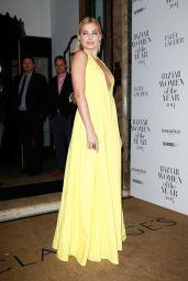 Margot Robbie - Harper