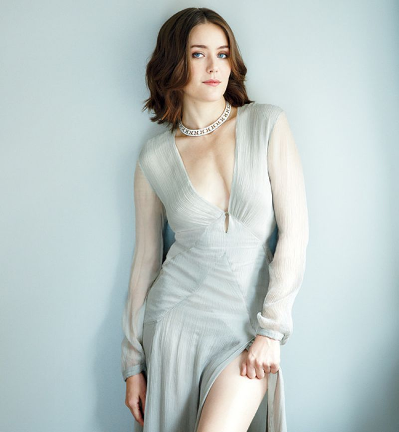 megan boone sexy pictures