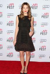 Michelle Monaghan - AFI FEST 2014