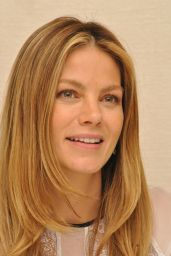 Michelle Monaghan -