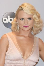 Miranda Lambert -2014 CMA Awards in Nashville