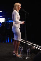 Miranda Lambert -2014 CMA Awards in Nashville