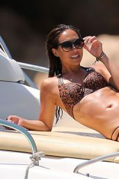 Myleene Klass Bikini Wallpapers (10) - November 2014