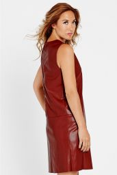 Myleene Klass - Littlewoods Collection - Autumn/Winter 2014
