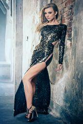 Natalie Dormer - Photoshoot for