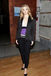 Natalie Dormer - Univision