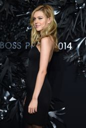 Nicola Peltz – Hugo Boss Prize 2014 in New York City