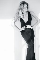 Petra Nemcova - Photoshoot for Modern Luxury Angeleno - November 2014
