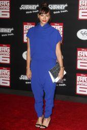 Rashida Jones -