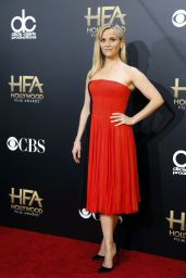 Reese Witherspoon – 2014 Hollywood Film Awards