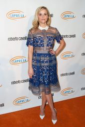 Reese Witherspoon - 2014 Lupus LA Hollywood Bag Ladies Luncheon
