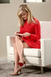 Reese Witherspoon – Variety Studio: Actors On Actors Presented by Samsung Galaxy in Los Angeles