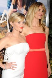 Reese Witherspoon – 'Wild' Premiere in Los Angeles