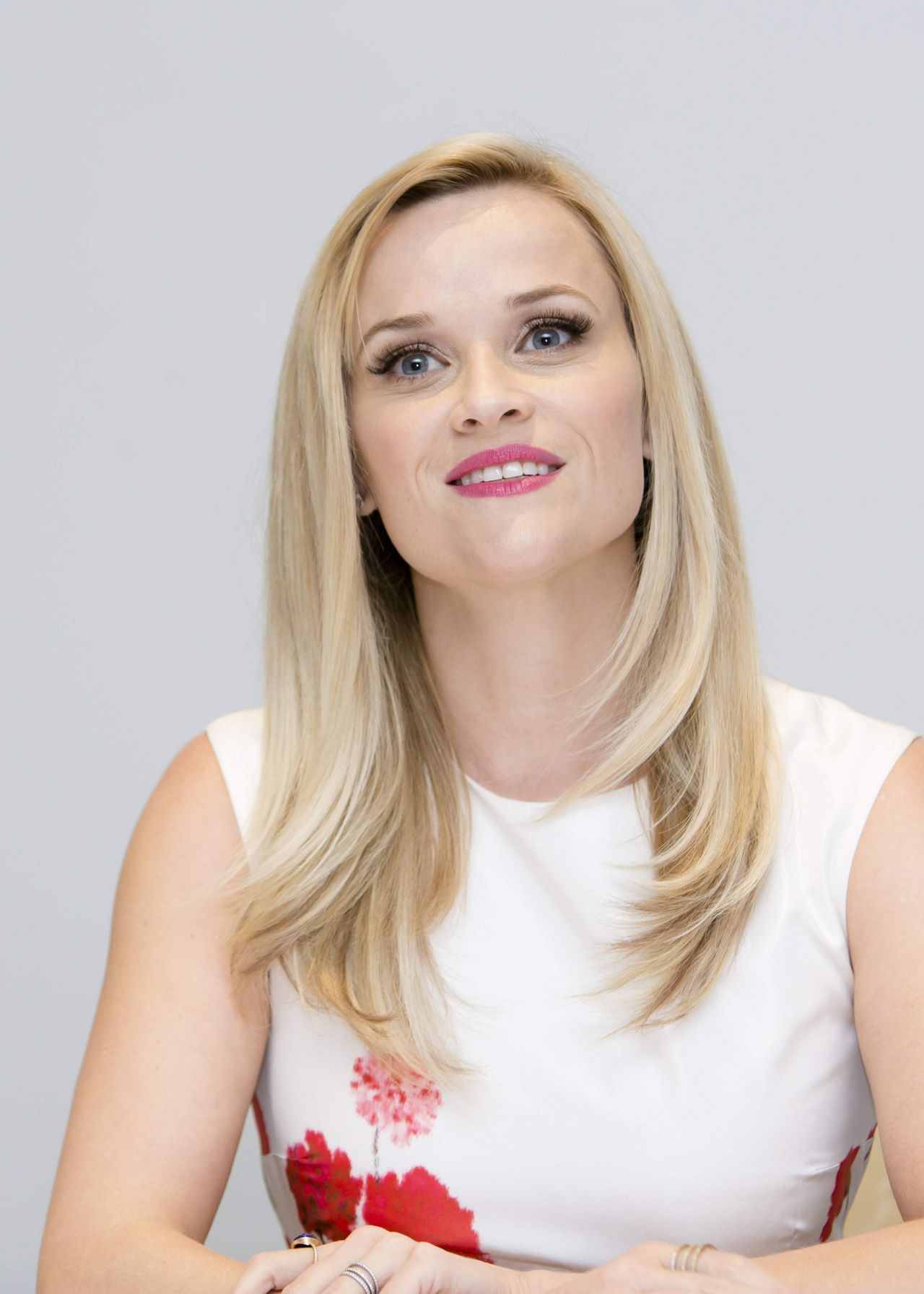 Reese Witherspoon Wild