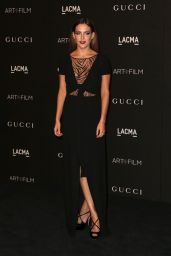 Riley Keough – 2014 LACMA Art + Film Gala in Los Angeles