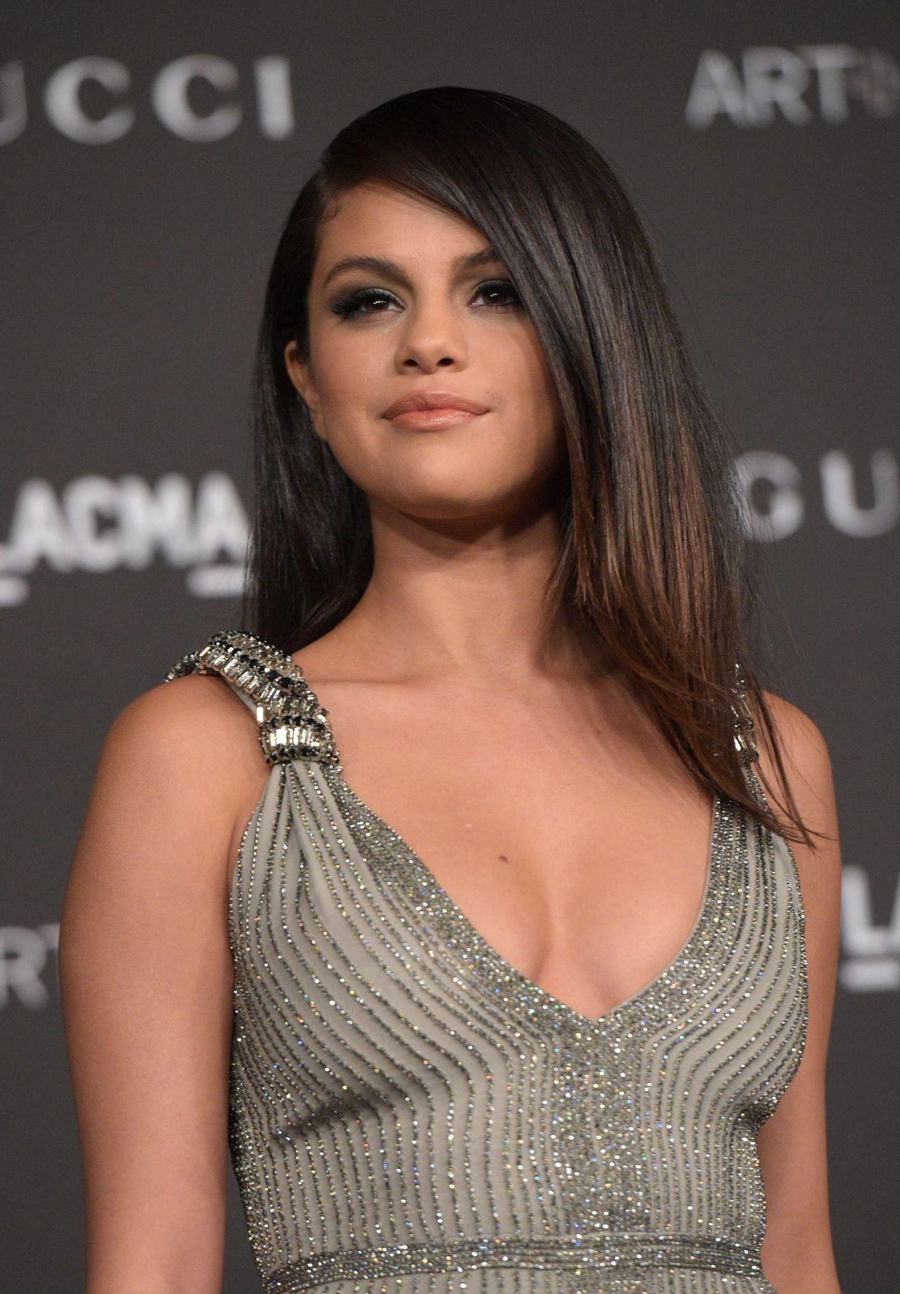 Selena Gomez Film