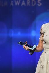 Shailene Woodley – 2014 Hollywood Film Awards