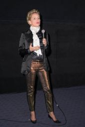 Sharon Stone -