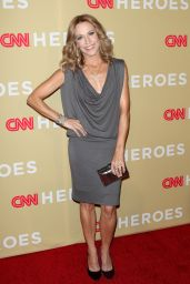 Sheryl Crow - 2014 CNN Heroes: An All Star Tribute in New York City