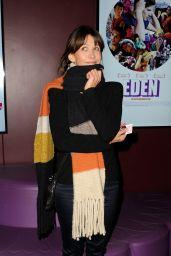 Sophie Marceau -