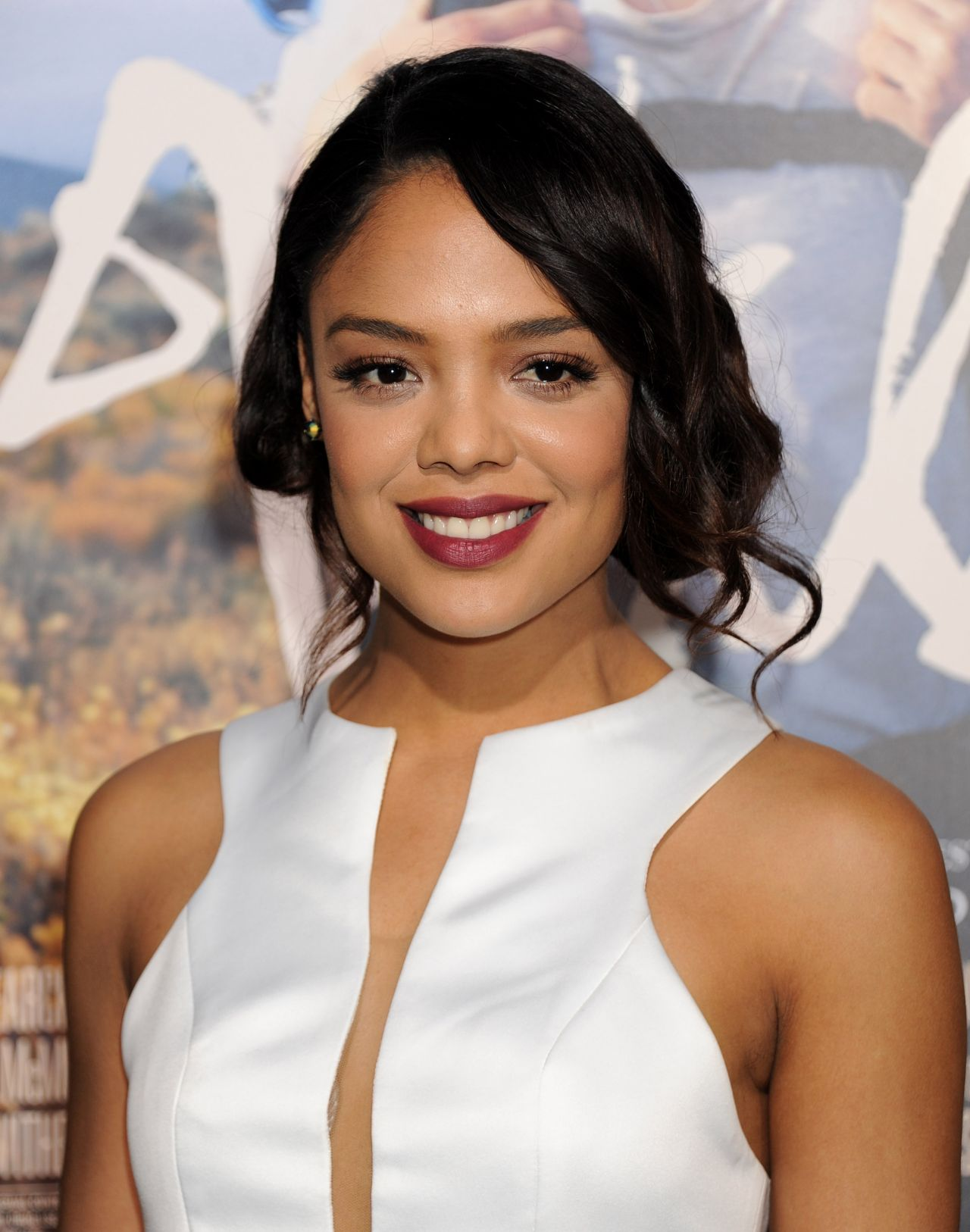 tessa thompson breathe переводtessa thompson grip, tessa thompson breathe, tessa thompson музыка, tessa thompson скачать, tessa thompson breathe перевод, tessa thompson shed you, tessa thompson grip перевод, tessa thompson wiki, tessa thompson gif, tessa thompson war on everyone, tessa thompson vk, tessa thompson mp3, tessa thompson instagram, tessa thompson creed, tessa thompson grip mp3, tessa thompson be alright, tessa thompson films, tessa thompson listal, tessa thompson songs, tessa thompson height weight