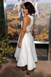 Tessa Thompson -