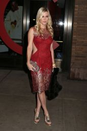 Tinsley Mortimer - 2014 Glamour Women Of The Year Awards in New York City